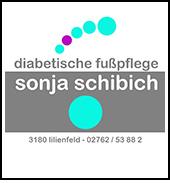 Schibich